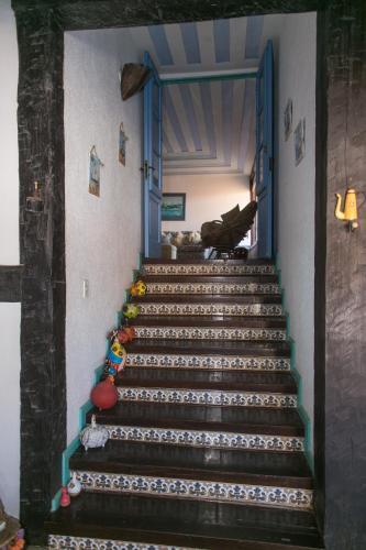 Vila Bela-Emília Photo