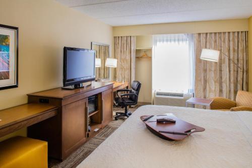 Hampton Inn Atlanta-northlake - Atlanta, GA 30345