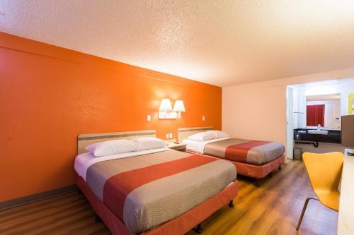 Motel 6 Philadelphia Airport - Essington Photo