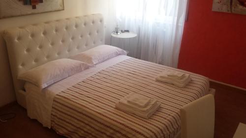 Luci Per Ufficio Milano : A hotel luci a san siro bed breakfast milano italia