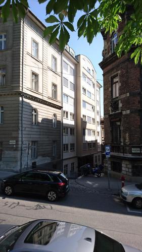Carlton Hotel Budapest photo 51