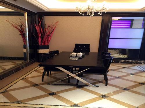 Tian An Guo Hui Luxury Hotel photo 29