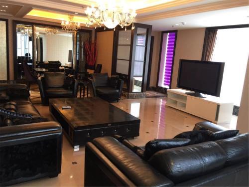 Tian An Guo Hui Luxury Hotel photo 30
