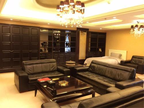 Tian An Guo Hui Luxury Hotel photo 35