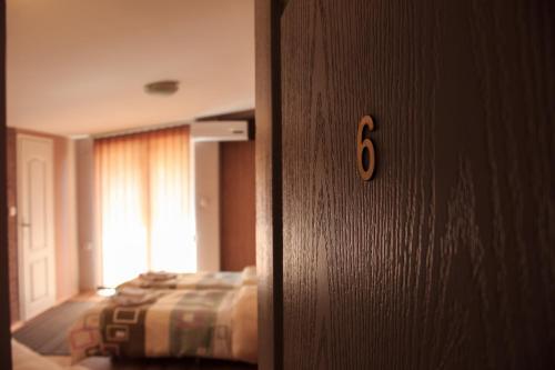 https://q-xx.bstatic.com/images/hotel/max500/685/68586337.jpg