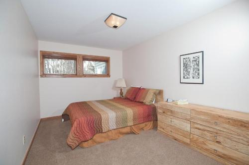 Timber Ridge4 Photo
