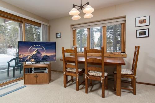 Cottonwood Apartment Photo