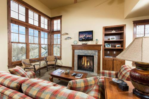 Love Ridge Residence Photo