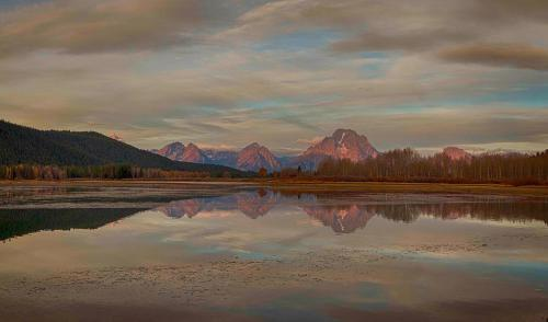 Moose Creek 8 Photo