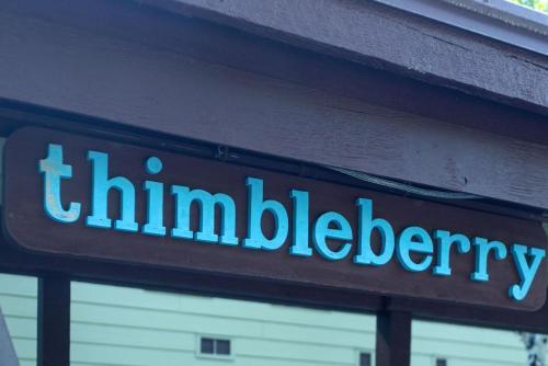 Thimbleberry Apartment Photo