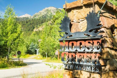 Moose Creek26 Photo