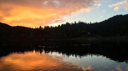 Lake View Haven Photo