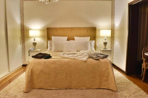 Villa Casato Residenza Boutique Photo