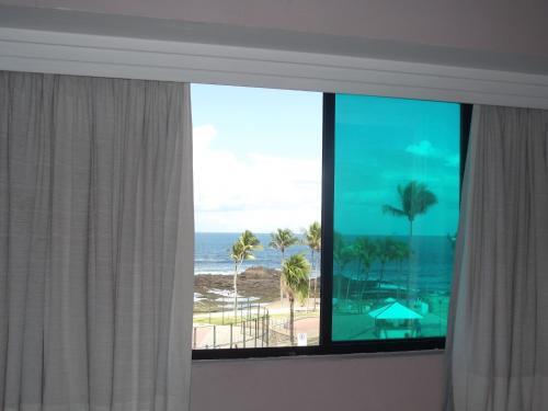 Bahia Sol e Mar Photo