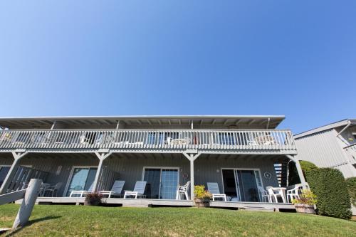 The Beach Plum Inn - 35 of 50