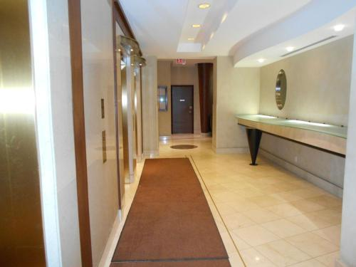 City*stay Condos - Simcoe Street - Toronto, ON M5H 4C9