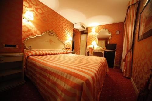 Hotel Lux photo 3