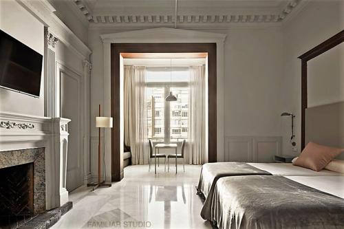 Mayerling Abamita Apartments photo 5