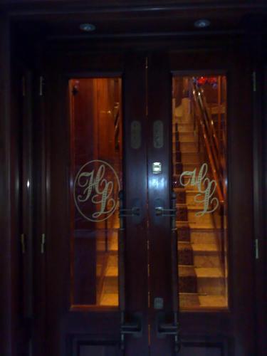 Hotel Lux photo 12