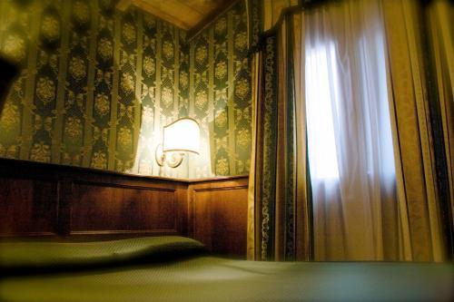 Hotel Lux photo 17