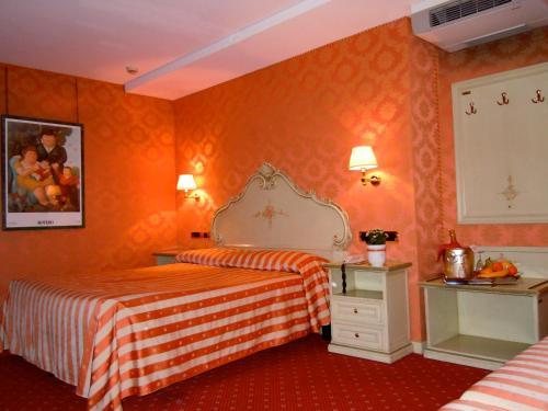 Hotel Lux photo 23