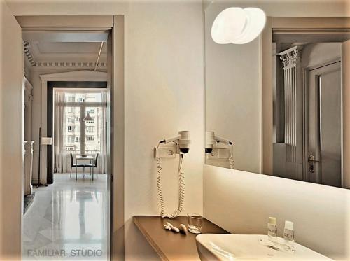 Mayerling Abamita Apartments photo 7