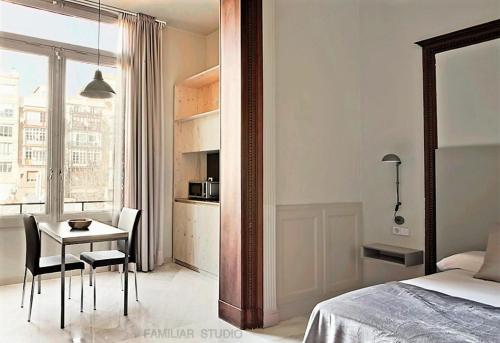 Mayerling Abamita Apartments photo 9