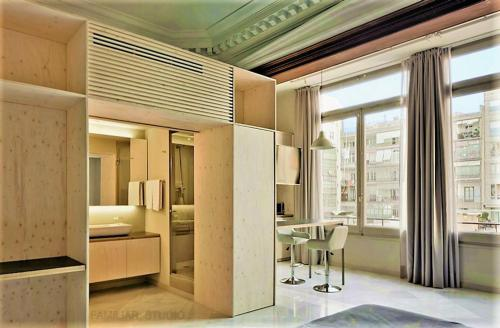 Mayerling Abamita Apartments photo 13