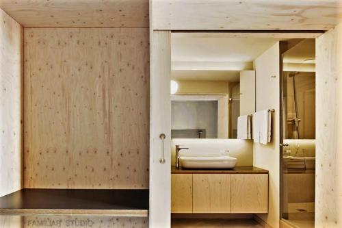 Mayerling Abamita Apartments photo 18