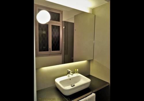 Mayerling Abamita Apartments photo 30