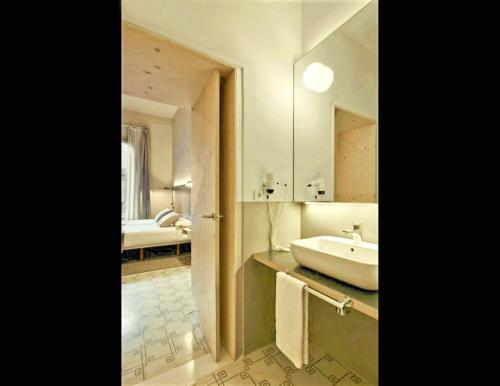 Mayerling Abamita Apartments photo 34