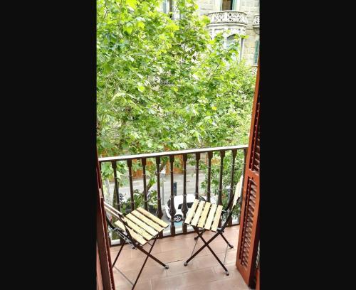 Mayerling Abamita Apartments photo 36