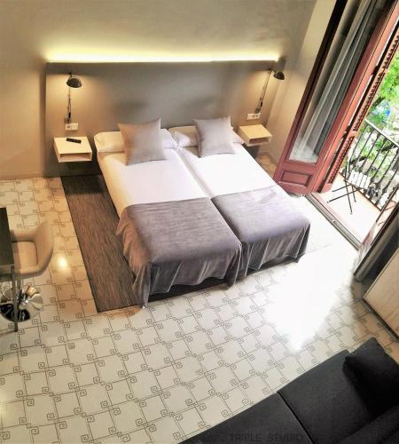 Mayerling Abamita Apartments photo 39