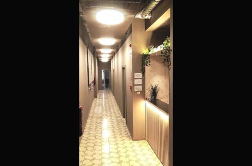 Mayerling Abamita Apartments photo 42