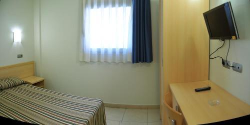 Hotel Blauet photo 17