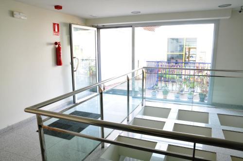 Hotel Blauet photo 19