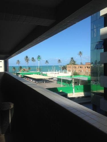 Melo Port Ville III Photo