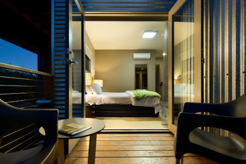 Peppers Mineral Springs Hotel Daylesford And Macedon Ranges In Australia