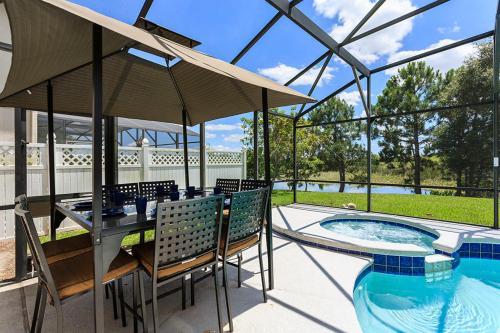 Rolling Hills At Formosa Gardens - Kissimmee, FL 34747