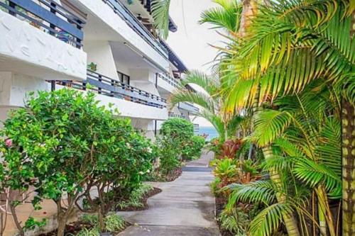Casa De Emdeko 211 Photo
