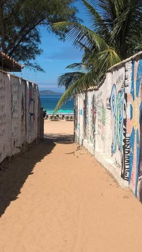 Mira Playa Geribá Photo