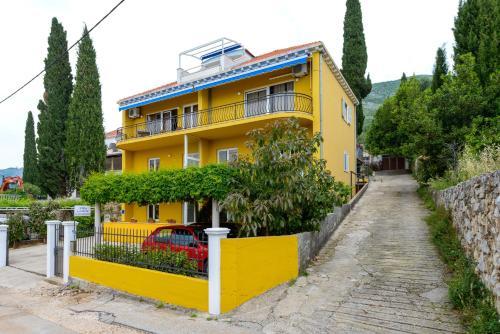 Villa Guanita