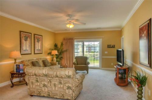 Magnolia Pointe 301-4883 Condo - Myrtle Beach, SC 29577
