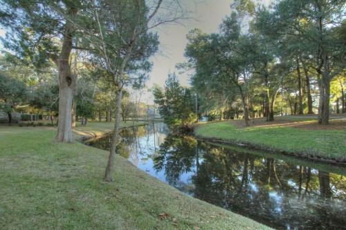 West Hyde Park 18-D Condo Photo