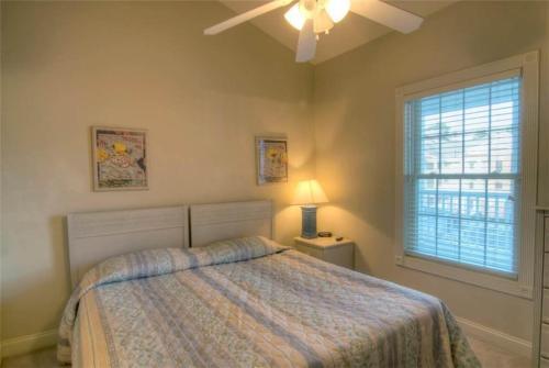 Magnolia Pointe 302-4869 Condo - Myrtle Beach, SC 29577
