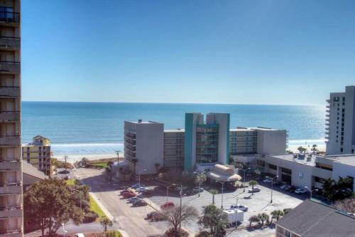 Ocean Dunes 6103 Condo Photo