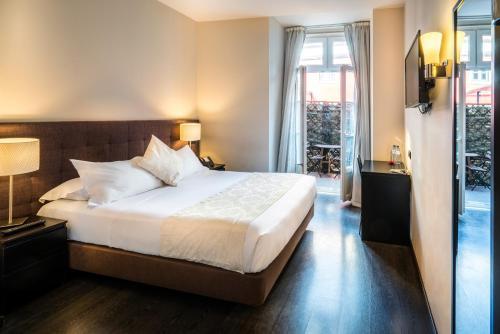 Rossio Garden Hotel photo 21