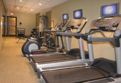 Rosen Inn Closest To Universal - Orlando, FL 32819