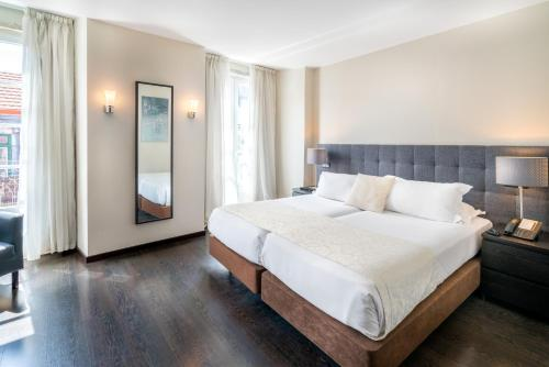 Rossio Garden Hotel photo 27
