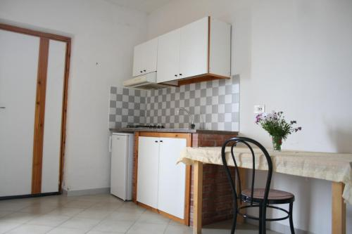 Le Terrazze Residence, Agropoli, Campania | RentByOwner.com ...
